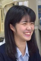 沓沢 奈美